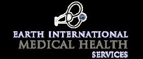Ehealthcyprus.com logo